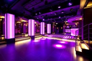 Club 1660 kopie2