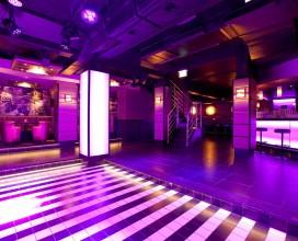 Club 1660