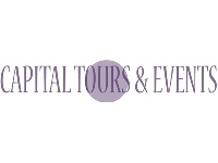 Capital Tours and Events