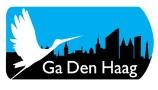 GA Den Haag