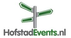 Hofstad Events