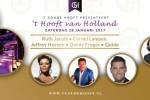 hooft-van-holland-28-01-17