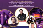 Hooft van Holland 29 oktober 2016